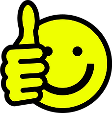 smiley-147407_1280.png