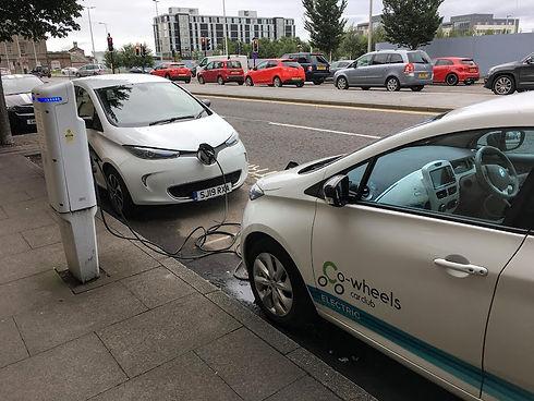 Charging UK.JPG
