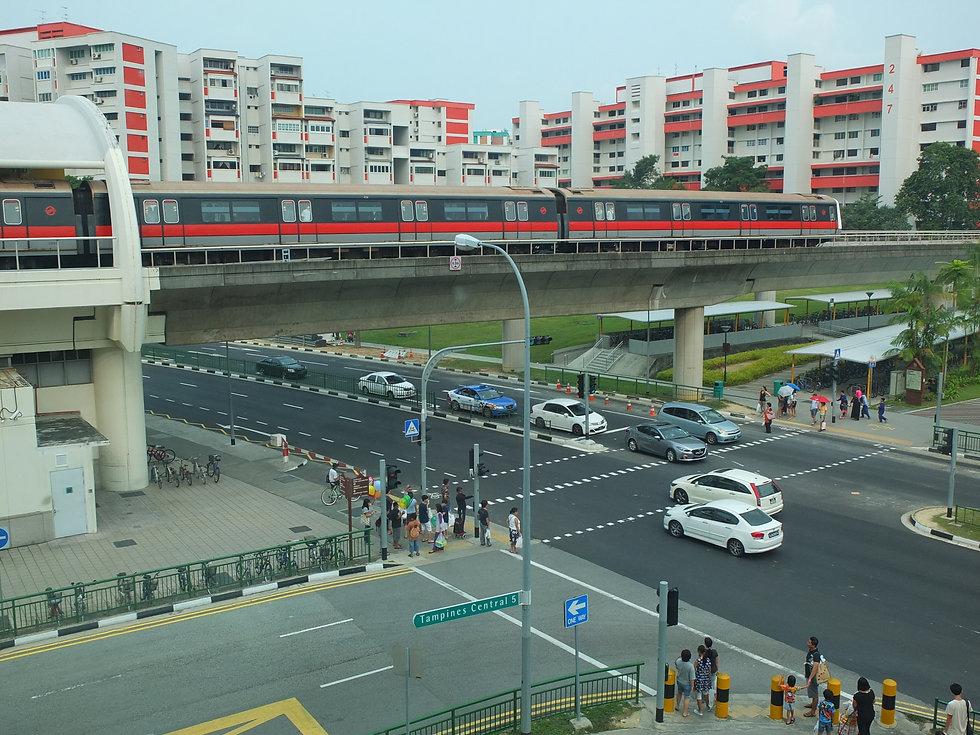 SG Mass Transport.JPG