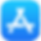 app-store-og_edited_edited.png