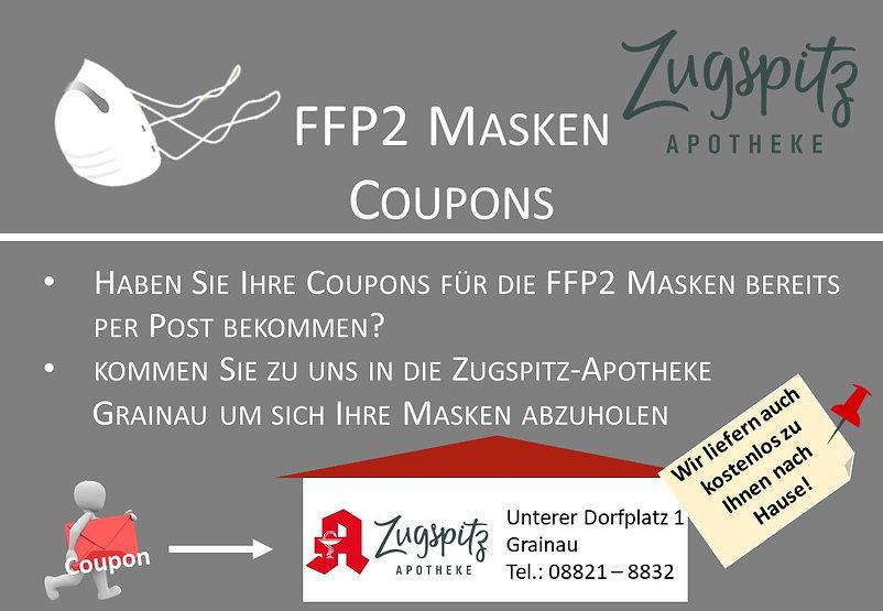 FFP2masken werbung.jpg