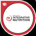 integrative-nutrition-health-coach-inhc.