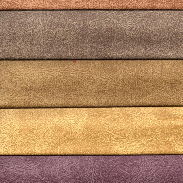 Zen Sofa Furnishing Fabric