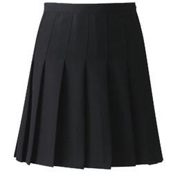 Skirt for School Girls