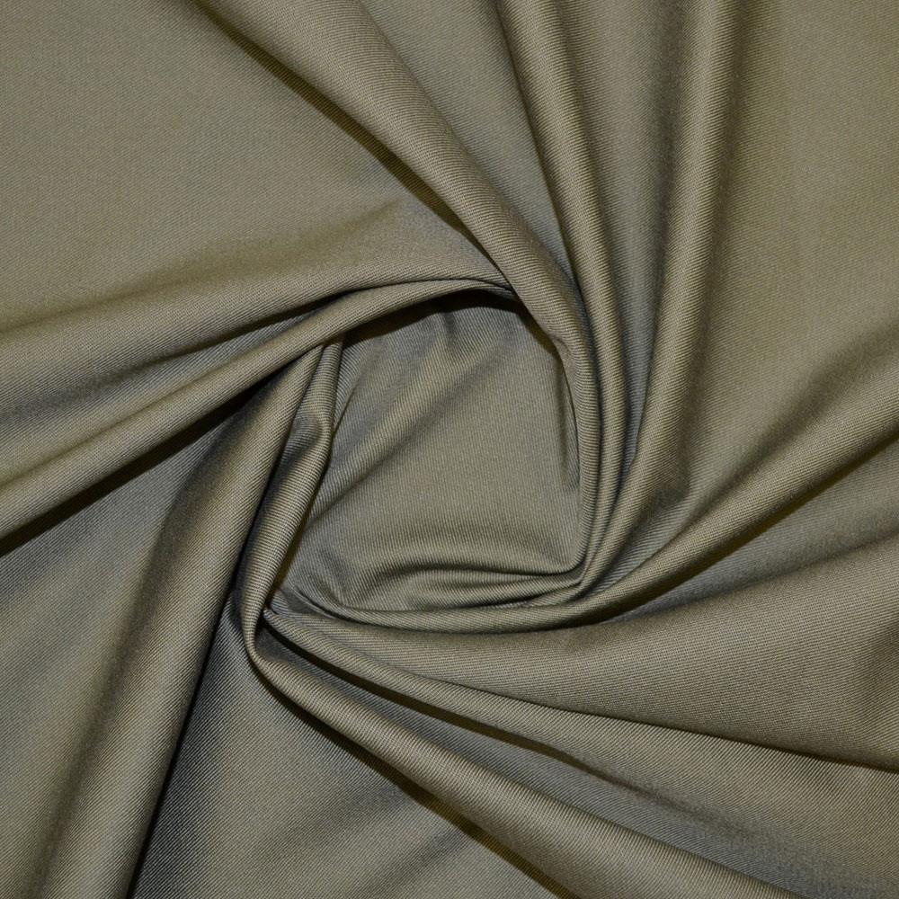 Gabardine fabric