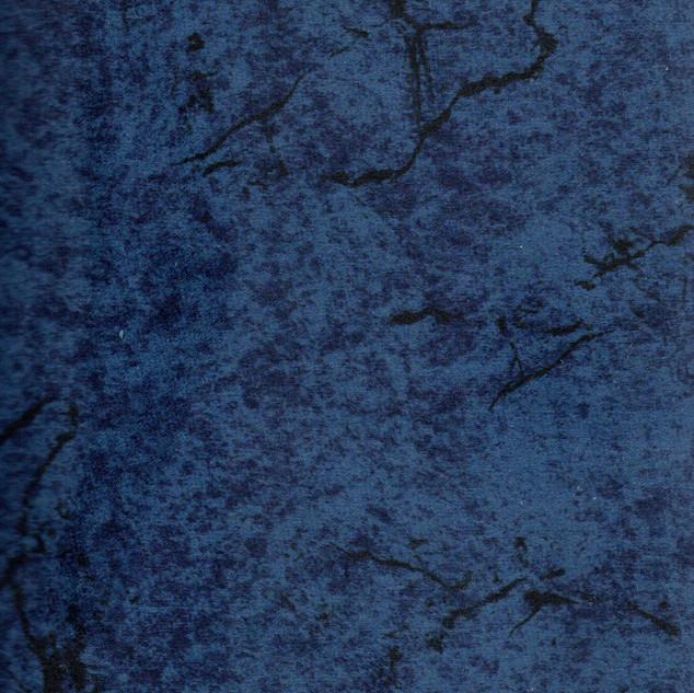 desen - urfa Sofa Furnishing Fabric