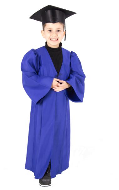 graduation uniform_edited