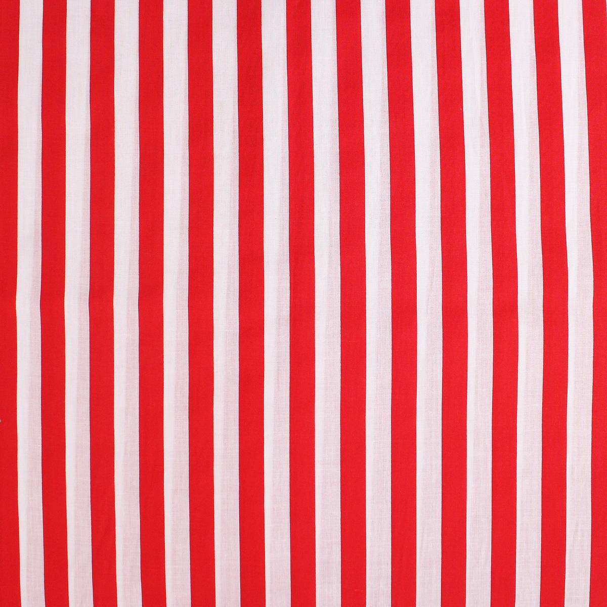 Striped Fabric for Shirts