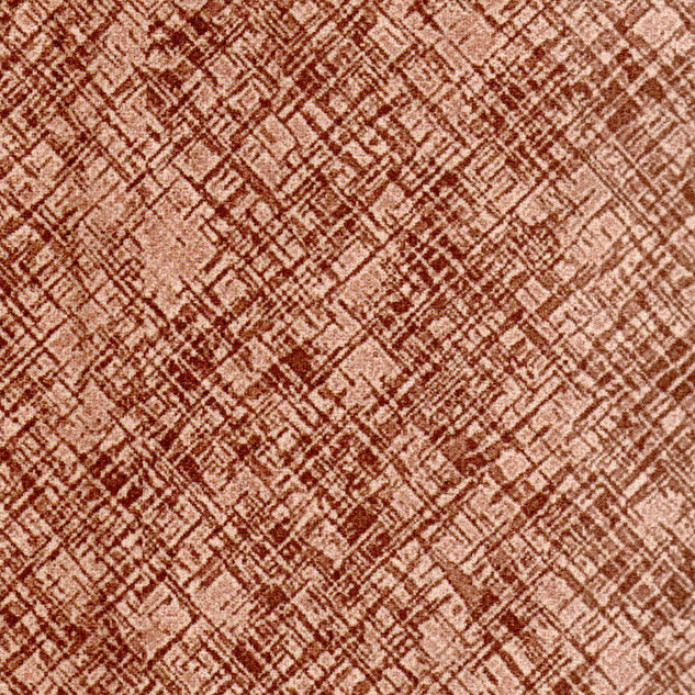 desen - Hasir Sofa Furnishing Fabric desen