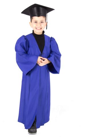 Graduation Outfit