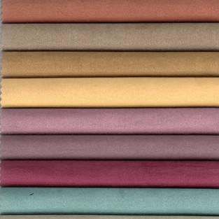 wishah Sofa Furnishing Fabric