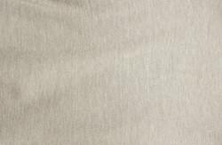 Polo fabric