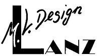 Logo Lanz 001 (2).jpg