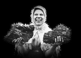Glenda Zydysky