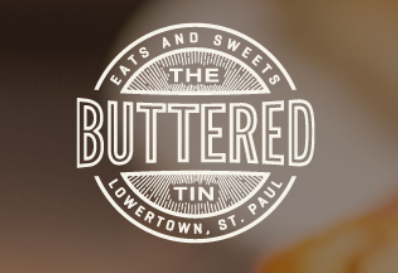 the-buttered-tin.PNG