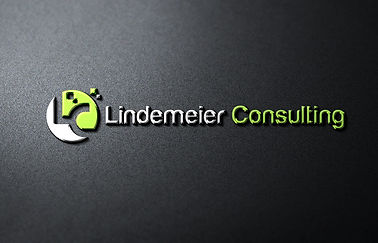 Headhunter | Lindemeier Consulting