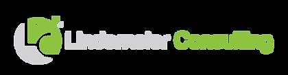 Lindemeier Consulting | Headhunter | Personalberatung