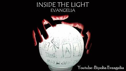 Inside the light.jpg