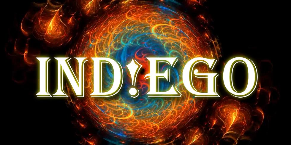 IND!EGO