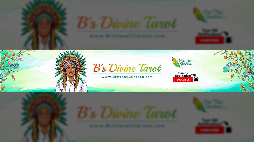 Bs-Divine-Tarot-Youtube-banner-Final-Update-1.jpg