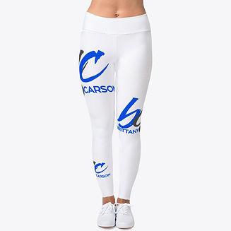 560 leggings.jpg