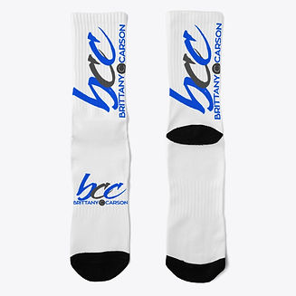 560 socks.jpg