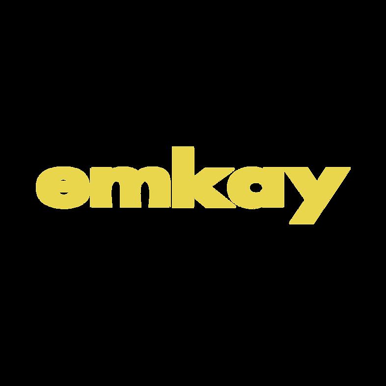 emmkaylogo-yellow.png
