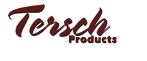 Tersch Products logo.png