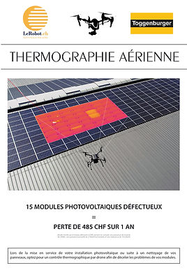 Thermographie _01_page.jpg