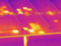 panneau-solaire-thermographie-800x.jpg