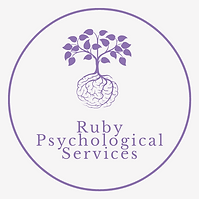Ruby Psychological services.png
