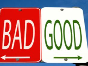 Подход к оценке агро (и не только) проектов