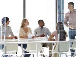 Почему каждой компании нужен Регенеративный Директор