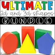 shape bundle ultimate.png