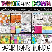 writing bundle.png