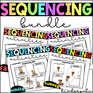 bundle sequencing.png
