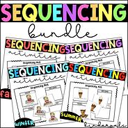 bundle sequencing.png