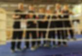 Bavaria Open2019_edited.jpg