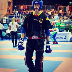 Nils WM2019.jpg