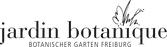 logo-bogafri_s.png