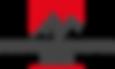 Logo Andeas Berg