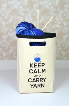 Yarn Bag 2.png