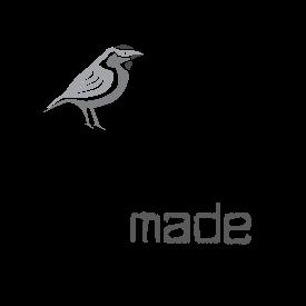 logo_96.png