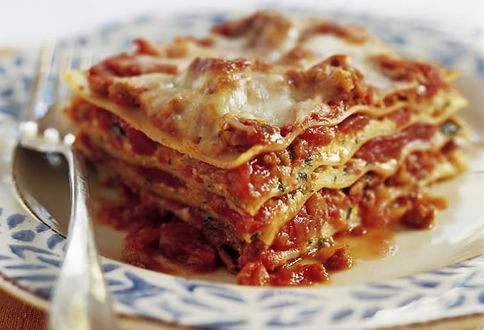 lasagne-alla-bolognese-hem1.jpg