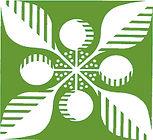 Logo of Nānākuli Housing Corporation (NHC)