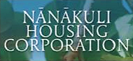 Nanakuli Housing Corporation (NHC)