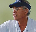 Eugene Kawelo, Contractor _ Nānākuli Housing Corporation (NHC)
