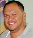 Clarence Kalima, Financial Adviser _ Nānākuli Housing Corporation (NHC)