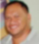 Clarence Kalima, Financial Adviser _ Nānākuli Housing Corporation (NHC)