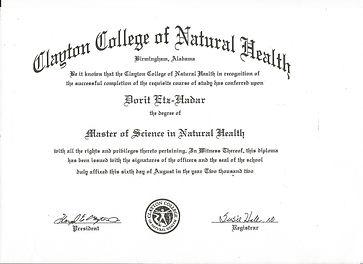 תואר שני ברפואה טבעית.jpg